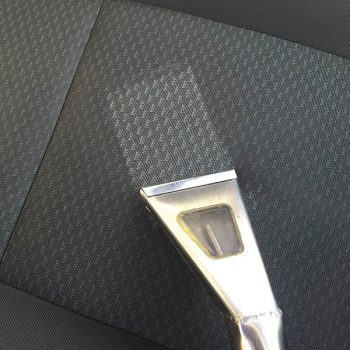 car upholstery cleaning services