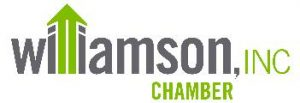 WilliamsonInc_Chamber_Chamber LOGO