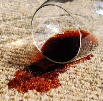 Stains Removal Services