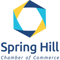 spring-hill-chamber-LOGO