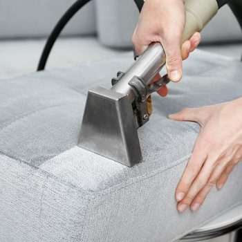 Home and Auto Upholstery cleaning services
