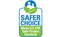 safer-choice